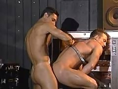 Accessible Gay Clips