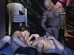 Obtainable Gay Videos