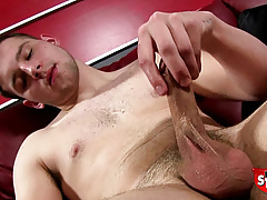 Lucas Weston Shows Off - Solo