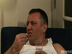 Gay Fucking action Tube