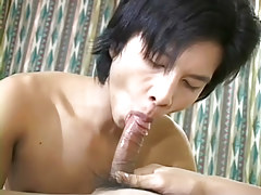 South east eastern dudes love their anal in 2 episode