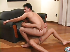 gay-studs-sucking-and-fucking-on-couch in 7 episode