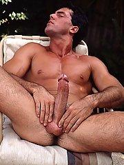 Austin Rohr
