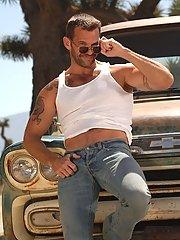Gus Mattox::Jason Crew