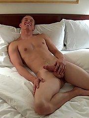 Homosexual Porn Pics