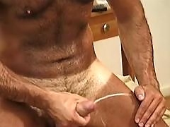 Available Gay Clips