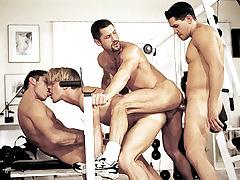 Public Gay